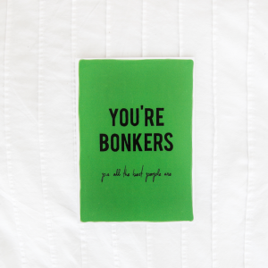 a5-art-youre-bonkers