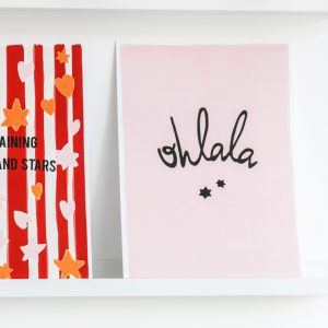 poster-ohlala-a3-size