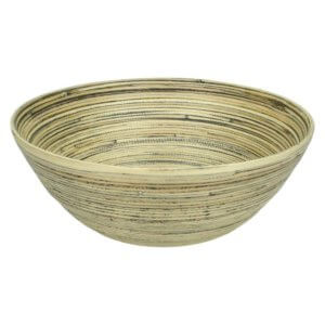 bamboo-bowl-ouionline