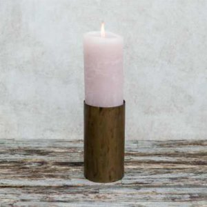 oui-online-pillar-candle